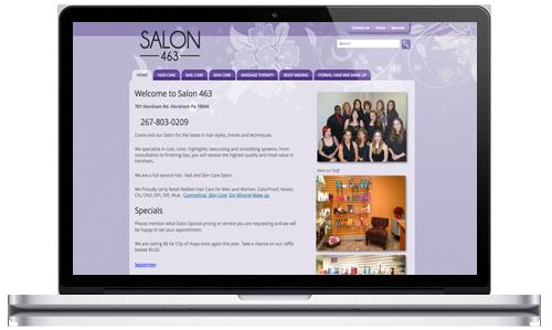 salon463